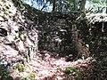 Burgstall Stein 05, Donautal.JPG