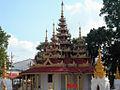 Burmese-style Wat Srichum, Lampang.jpg