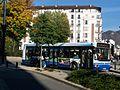 Bus 1 SIBRA (Annecy).JPG