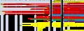 Bus DAV-gebied lijnen over tijd.png