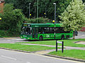 Bus IMG 2793 (15736222344).jpg