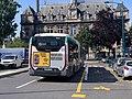 Bus RATP Ligne 170 Avenue Général Leclerc Pantin 1.jpg