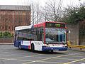 Bus img 8542 (16286862466).jpg