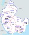 Busan-haeundae1.png
