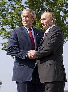 220px-Bush%26Putin33rdG8.jpg