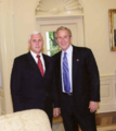 Bush and Pence standing.png