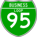 BusinessI95.png