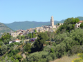 Bussana Vecchia - Panorama.png