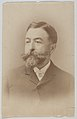 Bust-length Portrait of Thomas Nast MET DP860320.jpg