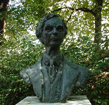 Bust of Russell in Red Lion Square Bust Of Bertrand Russell-Red Lion Square-London.jpg