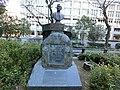 Bust of Dr. Jose Rizal.jpg