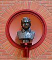 Bust of Joseph Banks, British Library.jpg