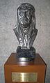 Bust of Talal ibn Abd al-Aziz.jpg
