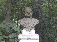 Busto Miguel Iscar CG (1).JPG