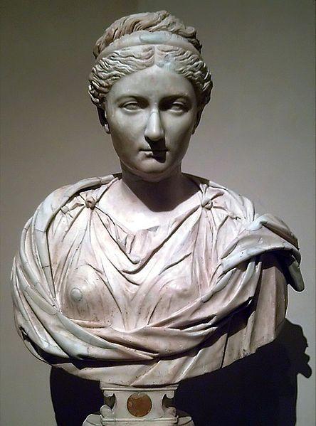 Súbor:Busto de Vibia Sabina (M. Prado) 01.jpg