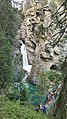 By ovedc - Johnston Canyon - 18.jpg