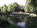 Bydgoszcz - stary kanał - panoramio (2).jpg