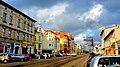 Bydgoszcz - ulica Gdańska - panoramio (10).jpg