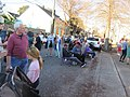 Bywater Barkery King's Day King Cake Kick-Off New Orleans 2019 19.jpg