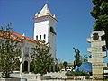 Câmara Municipal de Alcanena - Portugal (7232617054).jpg