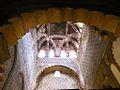 Córdoba (9360092989).jpg