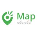 Cốc Cốc Map.png