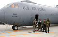 C-141C Mississippi ANG at Ramstein AB 2002.JPEG