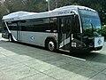 C-TRAN 2277 EvergreenPR.jpg