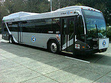 C-TRAN 2277 EvergreenPR.jpg