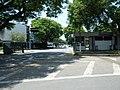 C09 - panoramio.jpg