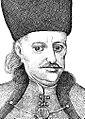C7 Károlyi Sándor (1668-1743) hadvezér.jpg