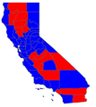 CA S.P.I. 1994Counties.png