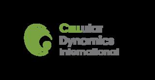 Cellular Dynamics International