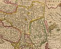 CEM-19-Asiae-nova-description-1610-Jodocus-Hondius-fragment-2540.jpg