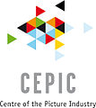 CEPIC Logo.jpg