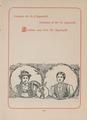 CH-NB-200 Schweizer Bilder-nbdig-18634-page233.tif