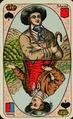 CH-NB-Kartenspiel mit Schweizer Ansichten-19541-page035.tif
