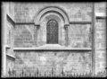 CH-NB - Genève, Cathédrale Saint-Pierre, Fenêtre, vue partielle - Collection Max van Berchem - EAD-8705.tif