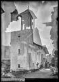 CH-NB - Saint Luc, vue partielle - Collection Max van Berchem - EAD-7688.tif