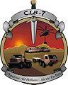 CLb7 29palms.jpg