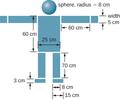 CNX UPhysics 09 06 CProb1 img.png