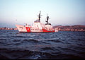 COAST GUARD CUTTER GALLATIN (WHEC 721) DVIDS1071265.jpg
