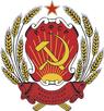 COA Russian SFSR.png