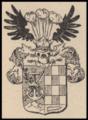 COA Szekhelyi Mailath.PNG