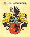 COA Wildenstein Steiermark farb.jpg