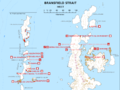 COMNAP Bransfield Strait map.png
