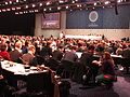 COP 15 Opening Session.jpg