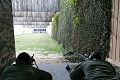 CORD ukrainian special police training 13.jpg