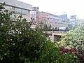 CYTA - panoramio.jpg