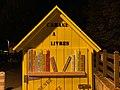 Cabane Livres Rue Menthon St Cyr Menthon 2.jpg